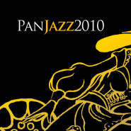 Pan Jazz