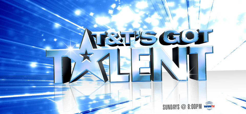 Trinidad and Tobago Got Talent