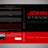 John In The Now