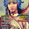 Maracas Magizine Cover