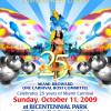 Miami Carnival Poster