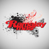 Ramajay Mas Logo