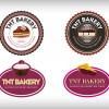 TNT Bakery Logo