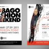 Tobago Fashion Week AD
