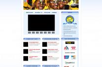 WIADCA Website