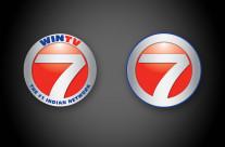 WINTV Channel 7