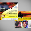 Divali Launch Press ADs