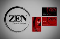 Zen Hibachi Lounge Logo   Option 2