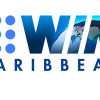 WIN Caribbean Logo