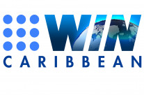 WIN Caribbean Logo