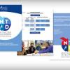 Boston New Teacher Development Toolkit