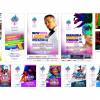 Bermuda Heroes Weekend | Bermuda Carnival