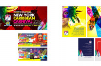 West Indian American Day Carnival Association (WIADCA)