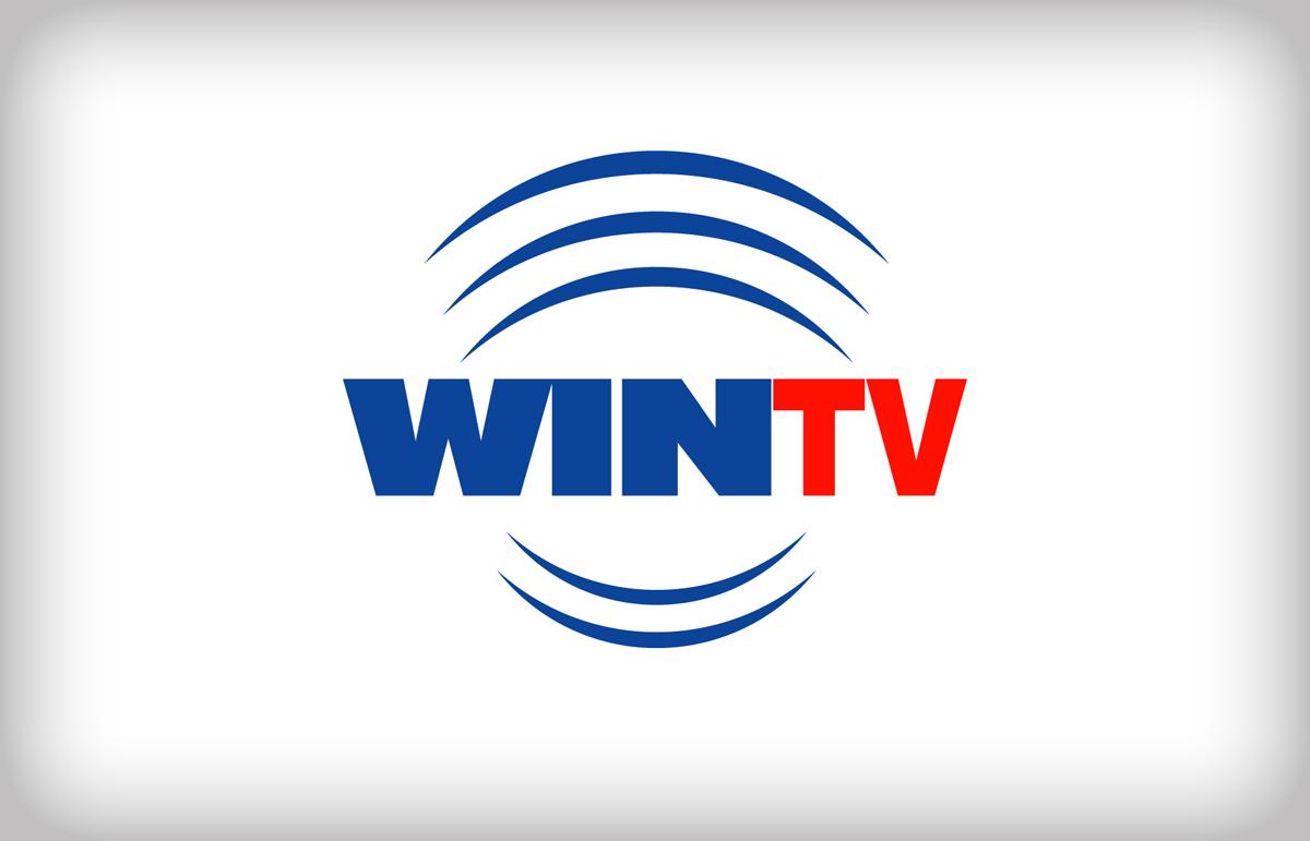 WINTV Network Logo