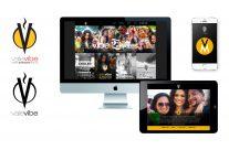 Vale Vibe Online Membership & Branding